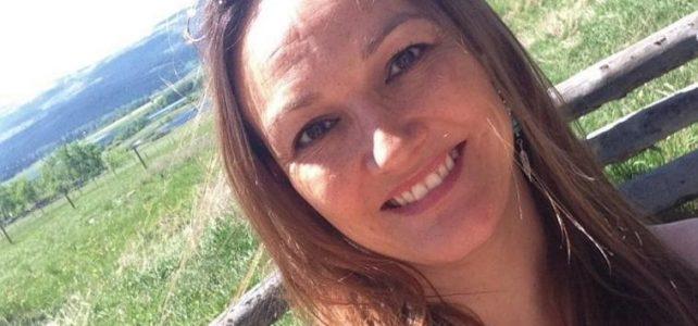Melissa Letendre – Starchild Garden